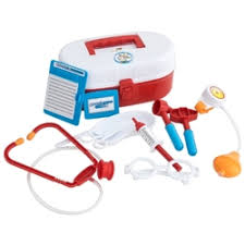 «Набор доктора <b>Orion Toys</b> 914» — Результаты поиска ...