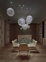 chairs under hanging white round crystal chandelier design fantastic chic crystal hanging chandelier furniture hanging