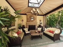 green living room design antique kitchen