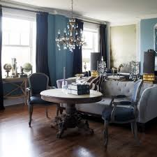Navy Living Room Chair Navy Blue Living Room Furniture 17 Best Ideas About Navy Blue