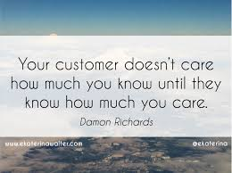 eye opening customer service quotes marketing service quotes forbes 40 eye opening customer service quotes