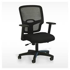 room ergonomic furniture chairs: ergonomic back mesh computer desk chair