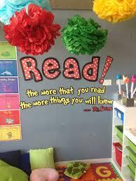 dr seuss classroom ideas dr seuss themed reading corner more amusing decor reading corner furniture full size