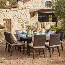 latest dining tables: trade assurance latest plastic rattan modern design new center tablechina mainland