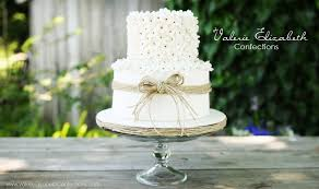 Image result for wedding cake 2 tier