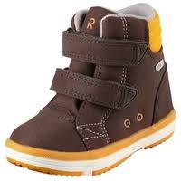 <b>Ботинки Reima Reimatec Patter Wash</b> (569344) — <b>Ботинки</b> ...