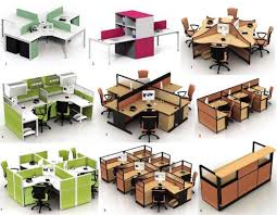 office furniture cheap home office furniture office furniture workstations cheap office workstations
