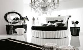 luxury black bedroom furniture antique black bedroom furniture