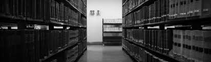 essay competition Archives   Lawctopus