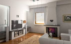 living room ideas grey small interior: living room cozy apartment ideas decorating small with tv modern interior design interior design blogs