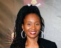 Image result for dee barnes