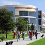 apply to ucf   college application  undergraduate application    apply to ucf