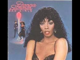 <b>Walk</b> Away <b>Donna Summer</b> - YouTube