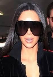 Irven aviator in 2019 | Kim kardashian <b>sunglasses</b>, <b>Sunglasses</b> ...