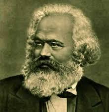 Karl Marx, 1818-1883. Carlos Marx nació en Tréveris en 1818, hijo de un abogado judío. Estudió en Bonn y en Berlín y se doctoró en Jena en 1841 con una ... - marx_karl