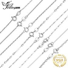 <b>JewelryPalace Hourglass 925 Sterling</b> Silver Beads Charms Silver ...