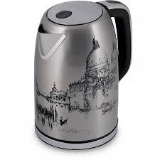 Купить <b>чайник polaris pwk 1763ca</b> italy в Интернет-магазине ...