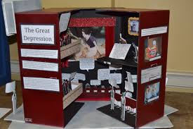 nhd delaware all about national history day in delaware delaware student exhibit sr group outstanding entry winner 2
