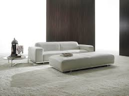 White Chairs For Living Room Cool 30 Model Minimalist Sofa Chair For Living Room Chairs