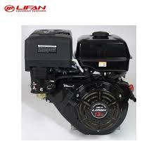Двигатель Lifan 188F-R, вал Ø22 мм, <b>катушка 7</b> A, купить по цене ...