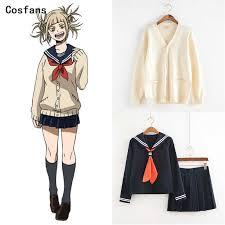 Rin Hoshizora Coat Final <b>LoveLive</b> 6th Cosplay Costumes <b>Anime</b> ...