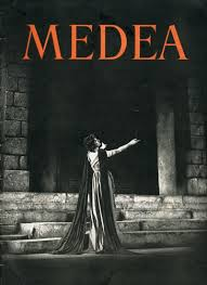 book play review medea by euripides 52 letters in the alphabet cover medea