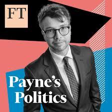 Payne's Politics