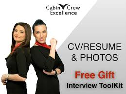 your cv resume photo basics cabin crew job interview tips gift your easy to follow guide to create the perfect cabin crew cv photos