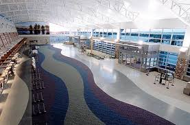 Image result for Boi airport