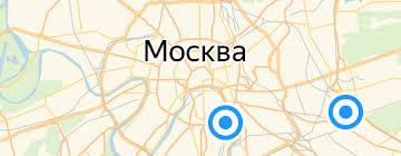 Сборные модели <b>LORI</b> — купить на Яндекс.Маркете