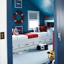 like the storage under the bed boys room with white furniture