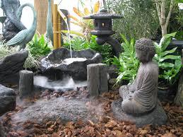 japanese garden nice design