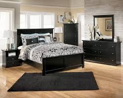 bedroom ideas for black furniture amazing bedroom decoracion bedroom ideas bedroom sets decor black with black black furniture room ideas