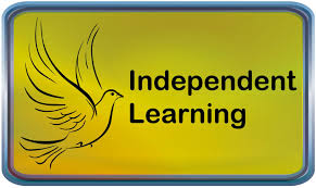 independent learning skills st thomas more catholic academy to promote independent learning skills we are asking every pupil and adult at the academy to learn a new skill parents and carers are also welcome to get