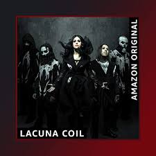 Bad Things (Amazon Original) by <b>Lacuna Coil</b> on Amazon Music ...