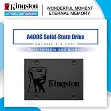 <b>kingston ssd</b> - Buy <b>kingston ssd</b> with free shipping on AliExpress