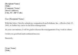 resignation letter nurse sample resume samples resignation letters resignation letter samples reason wikihow to write a resignation letter sample personal reasons resignation letter