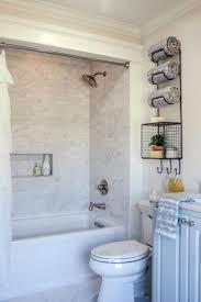 Small Bath Tile Ideas best 20 bathtub tile ideas bathtub remodel tub 6428 by uwakikaiketsu.us