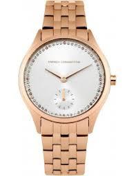 <b>Часы French Connection</b> купить в Санкт-Петербурге - оригинал в ...