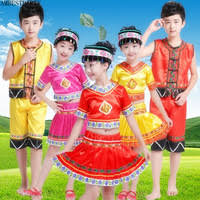 <b>High</b> qualit <b>5pcs</b>/<b>lot</b> Hand Painted Chinese Traditional Beijing <b>Opera</b> ...