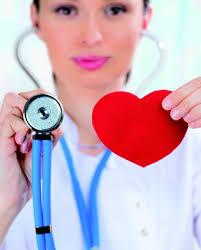 Parte al Gemelli il progetto sulla cura avanzata dell'arresto cardiaco. È stato presentato a Roma, alla presenza del Ministro della Salute Beatrice Lorenzin ... - img1