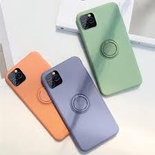 Кольцевая <b>вспышка для смартфона</b> купить дешево - низкие цены ...