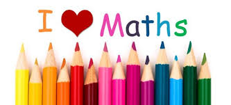 Image result for primary maths