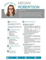 unique resume resume format pdf unique resume creative cv resume prev next the megan resume 14 99 this has it all
