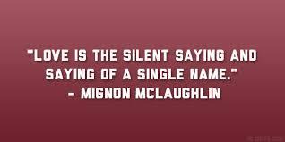 mignon-mclaughlin-quote.jpg via Relatably.com