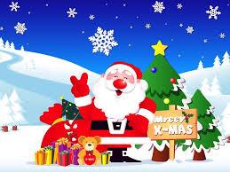 Resultado de imagen de imagenes navideñas para niños