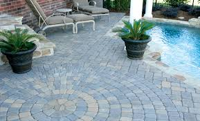 patio pavers home depot in endearing home decor and design 51 with additional patio pavers home awesome home depot patio