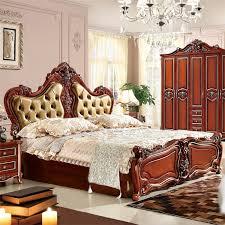 popular bedroom furniture bedroom popular furniture