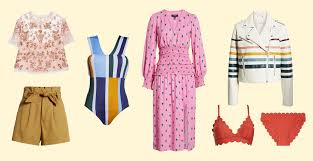 Summer <b>2019's</b> Best <b>Trends</b> for <b>Women</b> | Trunk Club