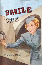 uwa publishing smile particularly in bad weather the era of the n airline hostess